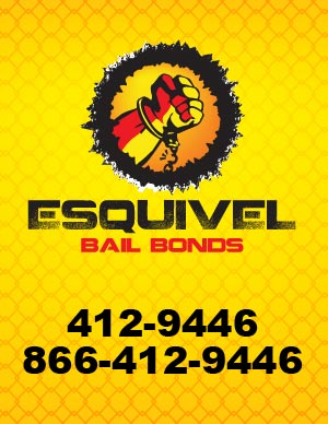 Esquivel Bail Bonds