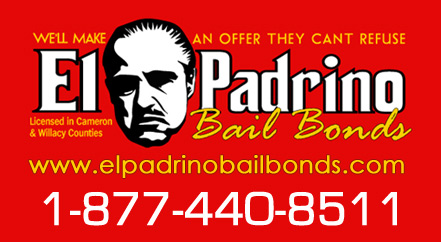 El Padrino Bail Bonds